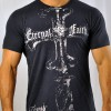 Eternal Faith has fashion fitted religious shirts